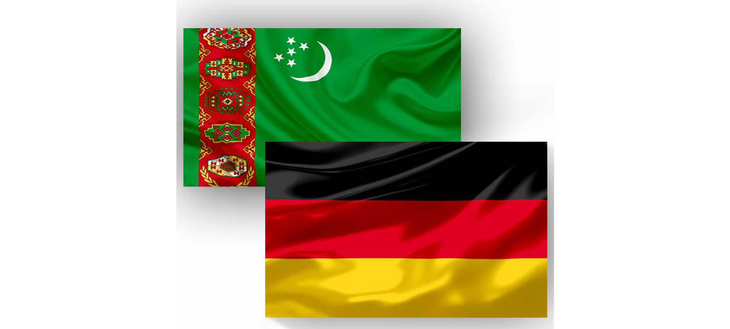 Turkmen-German Business Forum to come out with a Number of signed documents