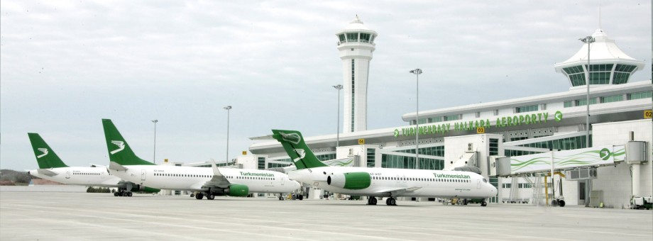 Turkmen airlines has opened flight ashgabat yerevan frankfurt 29 dec publicscrutiny